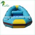 guangzhou barcos infláveis