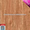 de porcelana de textura de madera suelo de baldosas de cerámica precio