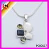 /p-detail/Hot-Selling-Locket-Pendant-300003397607.html