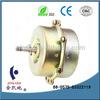 /p-detail/de-aire-de-ca-motor-del-ventilador-300002128607.html