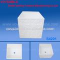 Simble extremidade superior sanitários, superfície sólida pia do banheiro fabricado em guangdong