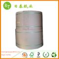 350 gsm pequenas& grandes rolos de papel kraft