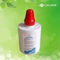 refrigerador de agua del filtro