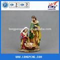 espanhol pequenas estátuas religiosas