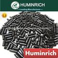 Huminrich Shenyang 65% Formulado especial orgánico