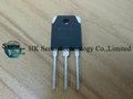 fqa38n30 electrónico fácil componentes ic