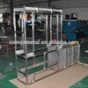 /p-detail/alta-qualidade-personalizado-de-corte-a-laser-de-metal-montagem-moldura-de-a%C3%A7o-inoxid%C3%A1vel-900003869707.html