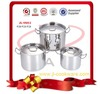 /p-detail/bater%C3%ADa-de-cocina-olla-la-leche-conjuntos-300003960807.html