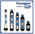 paragon toda la casa filtro de agua del sistema