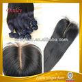 alongamento comprar cabelo humano barato