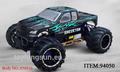 30cc rtr modelos a gasolina caminhão 94050