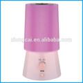Hlb-120 venta caliente de moda difusor de aroma eléctrica de la lámpara