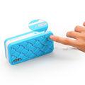 Bluetooth mini digital Portátil en miniatura de altavoces