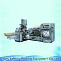 Zckh- yj14- 23 automática de fumar cigarro de filtro de papel que faz a máquina