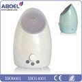 Electric Ultrasonic Aroma humidifier