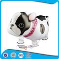 personalizado formainflable globo de animales para el regalo
