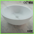 kingkonree sanltary louça branca casa de banho bacias