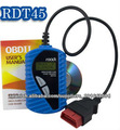 RDT45 VAG Basic Diagnostic Scan Tool