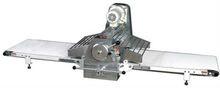 mesa caliente venta laminadora superior/panadería equipo