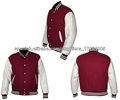 Wool Varsity Jackets Chaquetas / Chaqueta de béisbol / Colegio