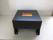 Kw 2.5 controladores de carga solar