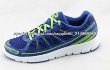 ST13R046 2013 New lightweight Running shoes
