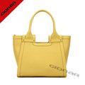 de la mano de bolsas para dama populares 2014 bolsos hechos a mano bolso de diseño de moda ac2022