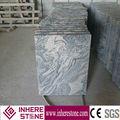 Granito juprana de China