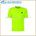 novo design homens casual elegante personalizada t shirts xxxxl