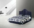 Modernas camas adolescentes 938#