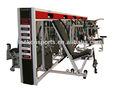 Lk-102 12 función de formacion de gimnasio de la máquina