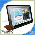 Android 4.0 Tabla 7 Tablet Pc Mid 4gb 512Mb Ram