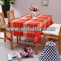 toalha de mesa restaurante exportadores