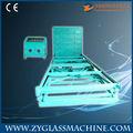 Factory Direct máquina de cristal de seguridad