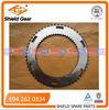 /p-detail/Mercedes-benz-boxer-G85-G60-piezas-de-caja-de-cambios-precio-6942620334-300002515117.html