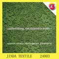 excelente empresas textiles de china