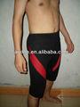 Neopreno surf/traje de buceo nadar pantalones cortos