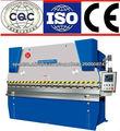 Freno hidráulico de prensa wc67y-160t 3200
