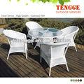 silla de playa para la venta de resina silla de napoleón