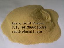 aditivo para piensos aminoácido quelato calcio