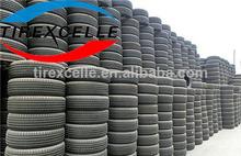 de neumáticos usados comprar directamente desde japón
