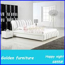 marcos de cama por mayor diseños de camas king size