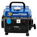 Mini generador de gasolina para uso en el hogar ( tg950 )