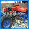 /p-detail/diesel-petites-exploitations-d%C3%A9cortiqueuse-de-ma%C3%AFs-et-le-battage-500003134217.html
