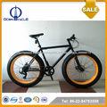fábrica china de neumáticos de grasa en bicicleta / bicicleta
