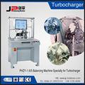 Critère de pondération de turbocompresseur moderne Deutz turbo machine à équilibrer équilibrer Jianping JP rapport