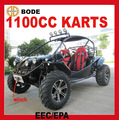 1100cc 4x4 buggy con la cee/epa(MC-455)