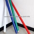 jumbo rollos rollos cinta aislante de PVC