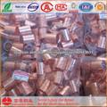 Accesorios de tubería de cobre ANSIB16.22 Standard Aire Conitioner & Refrigeration