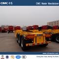 china líder en la fabricación de camiones y remolques